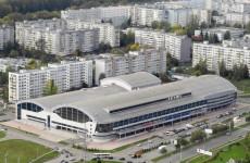 Пенза примет первенство России по спортивной гимнастике