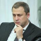 Дралин уменьшил свою долю в банке «Кузнецкий»