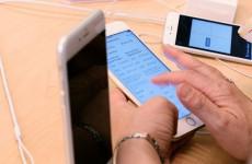 СМИ сообщили о резком падении цены на iPhone 6S Plus