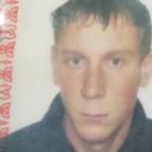 Подозреваемый в изнасиловании малолетки Алексей Бочкарев найден мертвым в Малой Сердобе