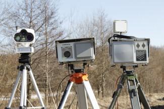 Где на пензенских дорогах расставлены радары 15 ноября?
