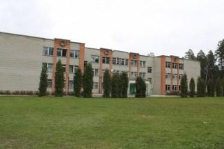 Никольская школа победила в международном конкурсе сайтов