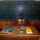 В 10 школах Пензенской области прокуратура выявила грубые нарушения