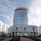 В библиотеке Лермонтова пройдет межрегиональная выставка-ярмарка «Мир книг на Пензенской земле»