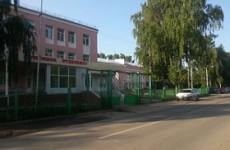 Прокуратуру и Минфин «развела» пензенская больница