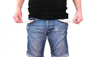 «Мистер очевидность». Пензенская Счетная палата признала убыточными «АИК» и других банкротов