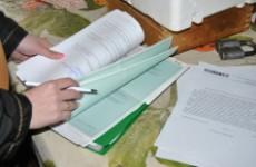 В Пензе должника вынудили полностью погасить алименты и продать квартиру