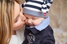 В Пензенской области более 60 многодетных матерей наградят медалями