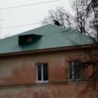 На Воровского завершена спецоперация по спасению жизни «прыгуна»