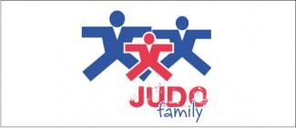 В Пензенской области пройдёт семейный праздник спорта и дзюдо JUDO FAMILY