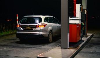 Совфед дал «зеленый свет» повышению акцизов на топливо в 2018 году