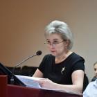 Депутаты положительно оценили проект бюджета Пензы