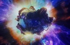 Пензу может накрыть гигантский метеорит – ученые