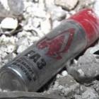 СУ СК озвучил свою версию смерти 15-летнего мальчика от отравления газом в Кузнецке