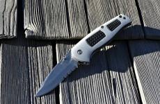 В Пензенской области девушка нанесла более 150 ножевых другу отчима