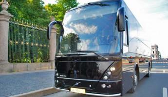 Автобусные туры по Казани – лучшее решение