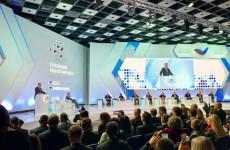 Пензенский «СтанкоМашСтрой» принял участие в Международном экспортном форуме