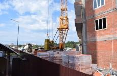 Что им стоит дом достроить? Пензенские застройщики «не переварили» новый «факультатив»