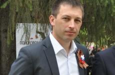 Руководитель управления транспорта и связи Пензы Иванкин освободил кресло