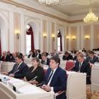 Эксперт: «Кто пойдет в Госдуму от ЕР мы узнаем только в мае. Они еще не определились»