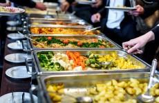 Школьное питание в Пензенской области подвергнется внезапным проверкам