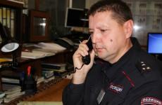 В Пензенской области женщина «под водочку» увела у подруги деньги и банковские карты