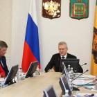 Пензенская область получит дополнительные 5 млрд. руб. из федеральной казны