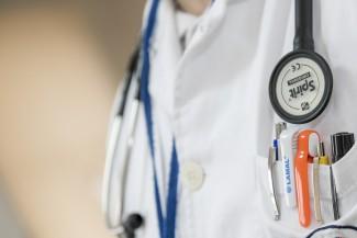 В Пензенской области пенсионерка стала жертвой «обдиралова» в больнице