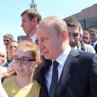Дольщики «Пензастроя» обратились за помощью к Владимиру Путину
