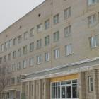 В Пензе больница №4, не видевшая ремонт более 30 лет, получила 6 млн. рублей на реконструкцию