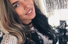 Что пензенская участница «Дома-2» Дарина Маркина попросила у Деда Мороза?