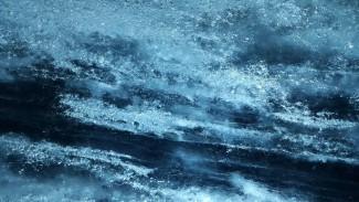 Родственники опознали рыбака, утонувшего в водоеме в Засечном