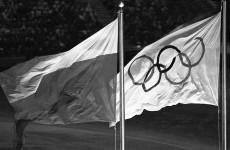 No Russia - no games? Лидин, Кабельский и Падалкин высказались об отлучении России от Олимпиады