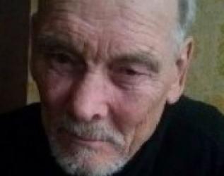 В Пензенской области бесследно исчез Юшеров Сергей