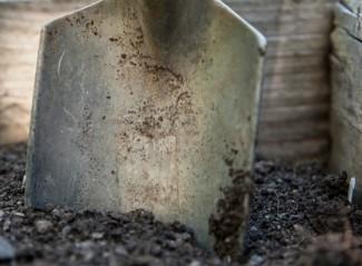 СМИ: В пензенском храме строители нашли череп с пулевым отверстием