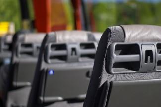 Пензенцам, передвигающимся на общественном транспорте, предстоит потесниться