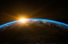 Неизвестный вирус уничтожит человечество 23 декабря – ученые