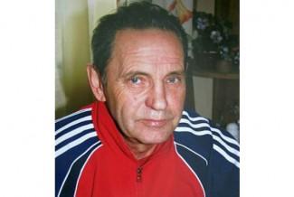 Ушел из жизни заслуженный тренер России по биатлону Николай Елахов