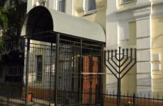 Гуляков вытеснил Рузляева… в синагогу
