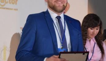 Дмитрий Семин опроверг информацию, что ему предложили поработать в Беково