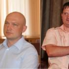 Серебряков молчит, Столяров встал на биржу труда… Что происходит в областном онкодиспансере?