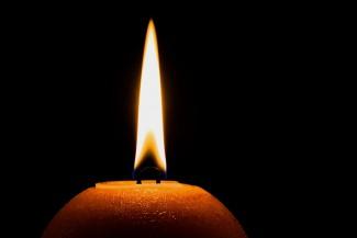 Cтала известна дата похорон почетного гражданина Пензенской области Татьяны Мартыненко