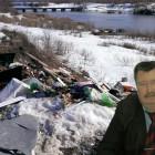 Провал Лебедева? жители области жалуются на неудовлетворительную работу Росприроднадзора
