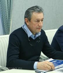 Кто Вы, мистер Курбаншо? «Осиновый король» и потенциальный инвестор Пензенской области брал Башкортостан с боем
