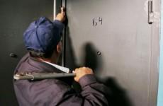 Жесткие продажи: борзые газовщики запугивают пензенских пенсионеров до полусмерти