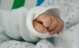 В Пензе водитель маршрутки не впустил женщину со спящим полуторогодовалым ребенком – СОЦСЕТИ