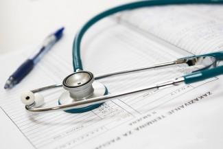 В новогодние праздники пензенцам окажут медицинскую помощь в полном объеме