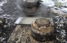 Тысячи пензенцев остались без тепла из-за очередной аварии