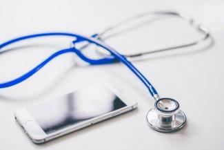 Пензенские педиатры будут приезжать к маленьким пациентам на «Ладах Ларгус»
