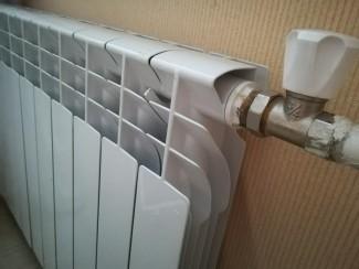 Подача тепла в дома на улице Володарского восстановлена – «Т Плюс»